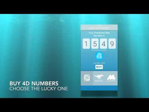 4D Lucky Number by JAppsInc 14 0 Apk Download - com JAppsInc