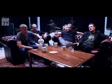 UK77 promo video