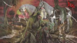 PİRLER DEDELER FATİHA SURESİ Ya Allah Ya Muhammet Ya Ali