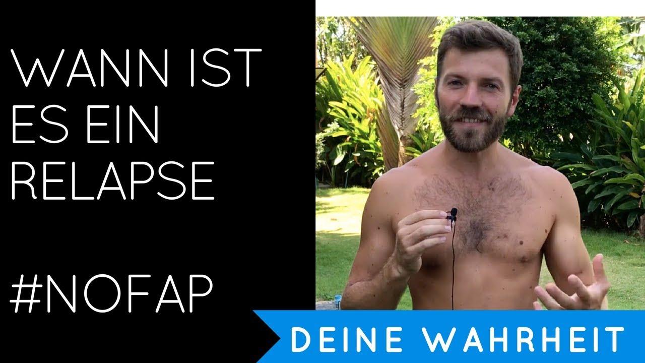 Relapse Deutsch