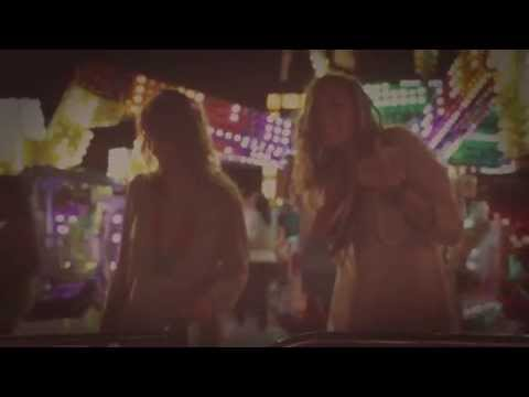 Sasha Lopez - Sick Love ft Evan (Official Lyric Video)