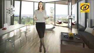 Правила этикета: ходить, стоять и сидеть как леди