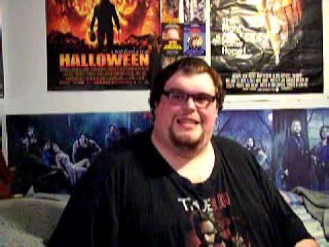 Sleepy Hollow Season 3 Premiere Review