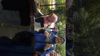 9e49c2353b506971d43e7de8e1b24e98 Indah Bali