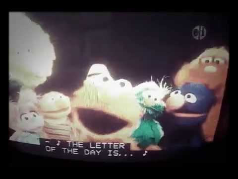 sesame street letter s sesame letter of the day quot c quot 24814 | hqdefault