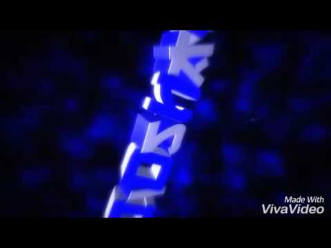 Pablo skywalkin x lil yachty-flex on em remix