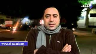 شاهد ردود المواطنين على سؤال «صدى البلد» حول تاريخ ميدان التحرير وسبب تسميته