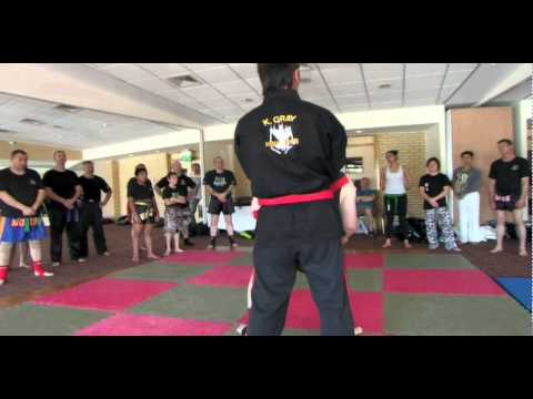 Street Warriors Seminar Trailer.mpg