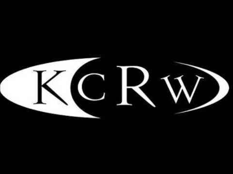 Daft Punk Interview On KCRW (2001)