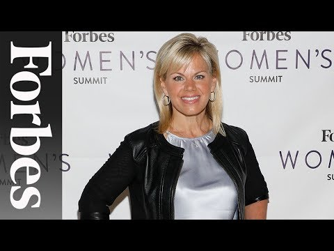 Gretchen Carlson: How We Can Change The World | Forbes