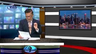 DUONG DAI HAI THOI SU 12-12-2019 P2