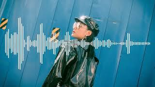 Fabrizio Parisi & The Editor X Veneta - I Can Survive (Extended Mix)