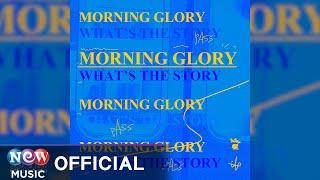 [HIPHOP] IndEgo Aid - Morning Glory (ㅁㄴㄱㄹㄹ)
