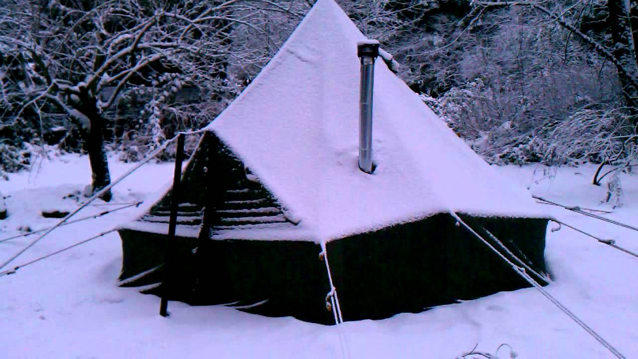 M-1950 tent.3gp & M-1950 tent.3gp - YouTube