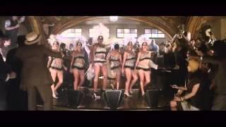 Великий Гэтсби - Трейлер на русском HD