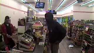 Trayvon Martin Shooting Video: New Evidence