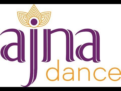 Minila of Ajna teaches Bollywood at Artists & Fleas Soho - NYC