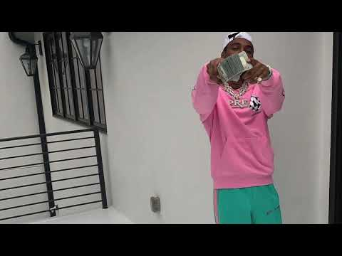 [FREE] Key Glock x Young Dolph x Foogiano Type Beat 2020 – Money