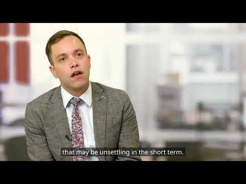 Henderson Euro Trust- QTM