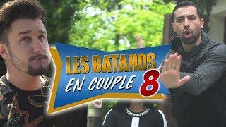 LES BATARDS EN COUPLE 8