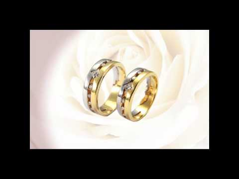 Buy Wedding Rings and Review