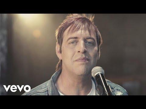 Popular Videos - Manie Jackson