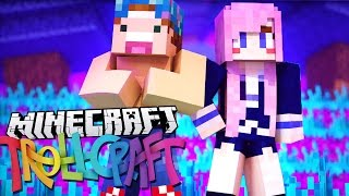 Lizzie and I go to the Haven Dimension in todays TrollCraft episode! FRIENDS IN THIS VIDEO!: Lizzie - http://www.youtube.com/LDShadowLady FOLLOW ME ...