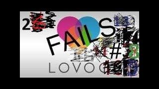 Du brauchst nen süßen kleinen Schw... - Lovoo Fails #26