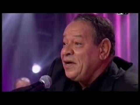 Abdelhadi Belkhayat - Ya El Ghayeb  عبد الهادي بلخياط - يا الغايب