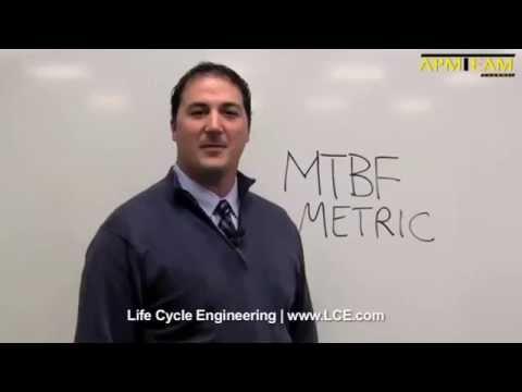 MTBF (Mean Time Between Failures): Ловушки нецелевого использования