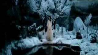 Illusion and Dream - Amy Lee (Evanescence)