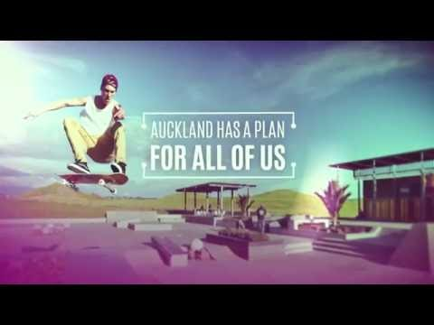 Auckland Unitary Plan | Auckland Council