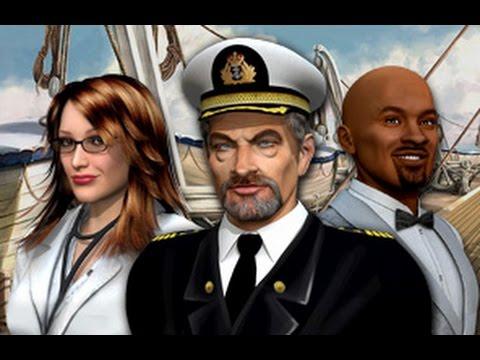 Бесплатно скачать игру 1912 Титаник  Уроки прошлого