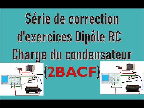 correction-d'un-exercice-de-la-charge-du-condensateur-dipôle-rc-j-e