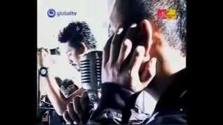 Salinan Burgerkill Feat Fadli Padi, Karinding Attack   Tiga Titik Hitam Live MTV mp4   YouTube