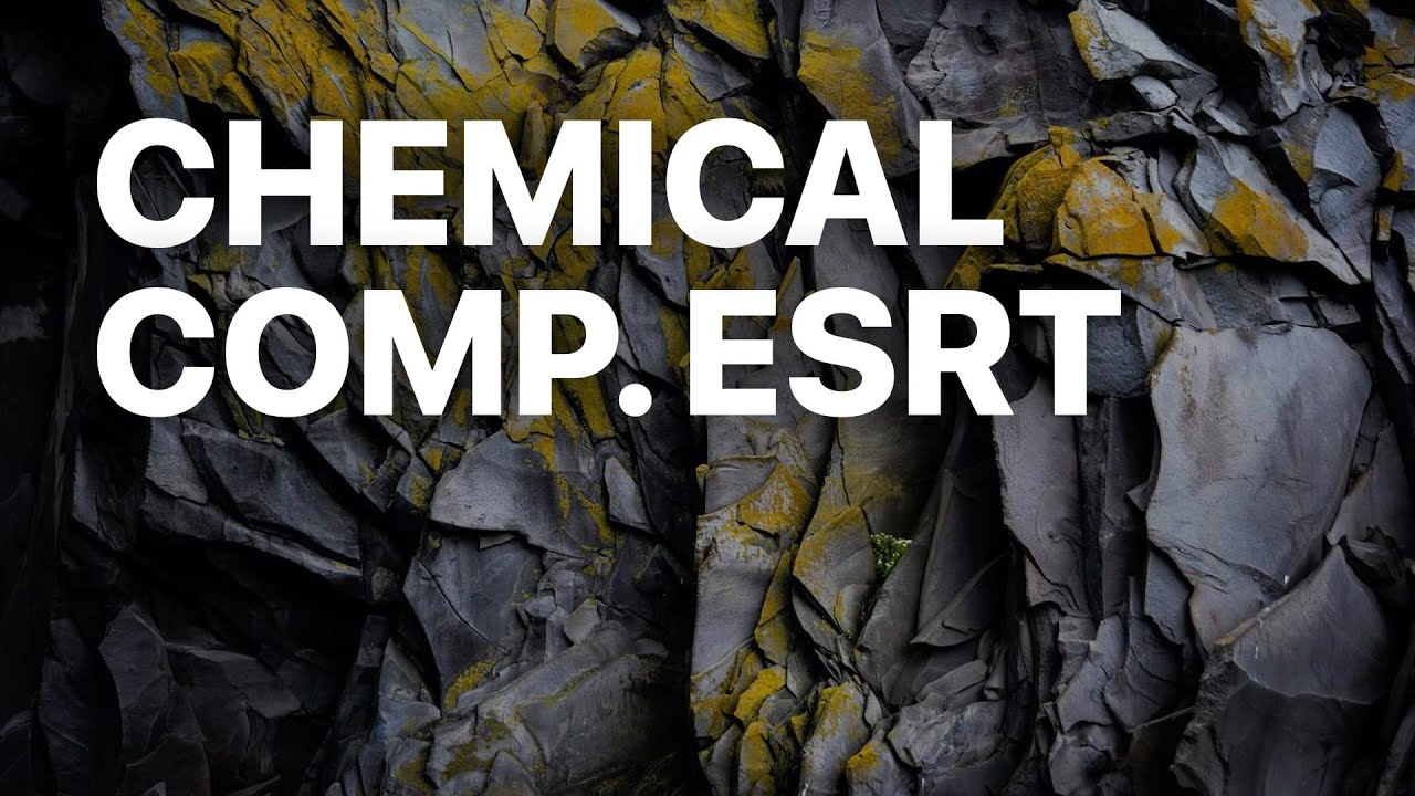 Esrt average chemical composition of earths crust hydrosphere esrt average chemical composition of earths crust hydrosphere and troposphere buycottarizona Choice Image