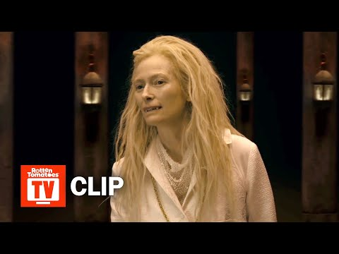 What We Do In The Shadows S01E07 Clip | 'Celebrity Vampire Reunion' | Rotten Tomatoes TV