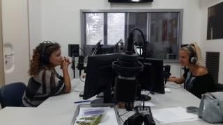 Gambar cover Elena Golomeova na Hepi Radio