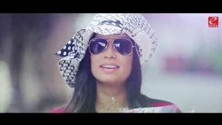 Daatha Alla   Oshani Sandeepa Derana eTunes