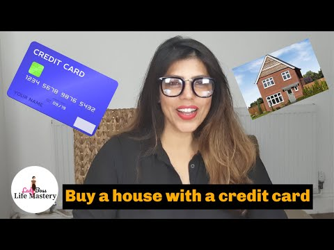 7 Steps to Buying a House! from YouTube · Duration:  4 minutes 52 seconds