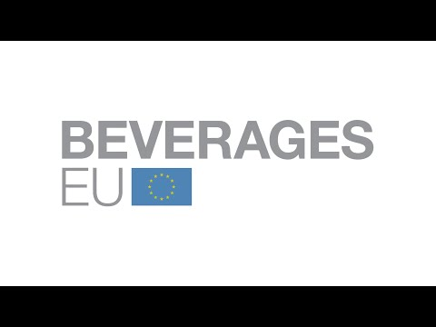 Best EU Beverage Brands: Digital Marketing 2015