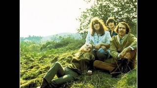 The Mamas & The Papas -