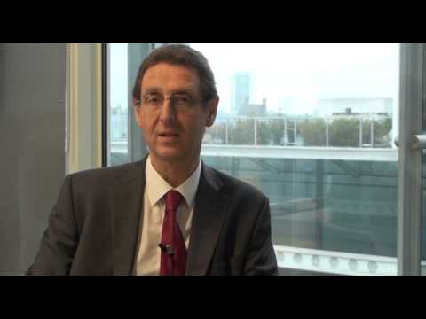 The role of the Medicines and Healthcare Products Regulatory Agency