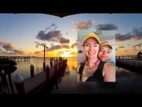 Key Lime Sailing Club 2014 Video Contest Winner - Brian Dale