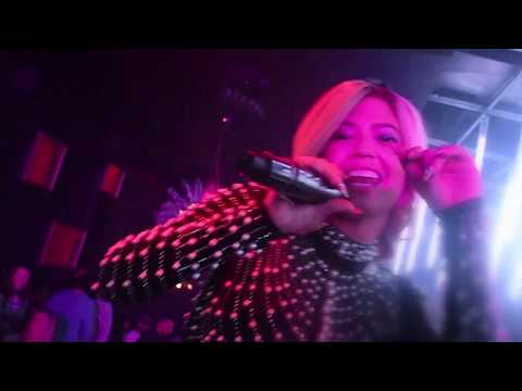 Chanel West Coast - Scottsdale Arizona Recap Video