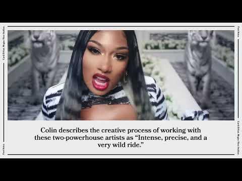 Cardi B - The Making of 'WAP' | Vevo Footnotes ft. Megan Thee Stallion