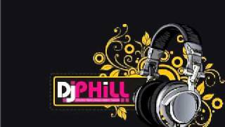 Porn Ball - Sexual Viibes (radio edit) - DjPhill