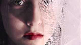 Julianna Barwick - Vow (The Magic Place)
