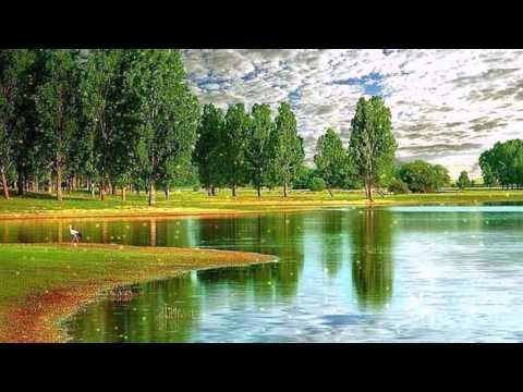 Слушать Игорь Двуреченский - Красивая музыка для души бесплатно