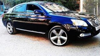 S Beater Mesele Dal 2013 Turkmen Cars